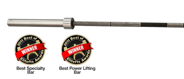 texas-power-bar